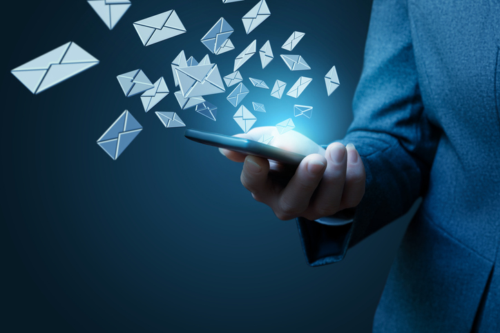 Level Up Your Email Marketing with List Hygiene
