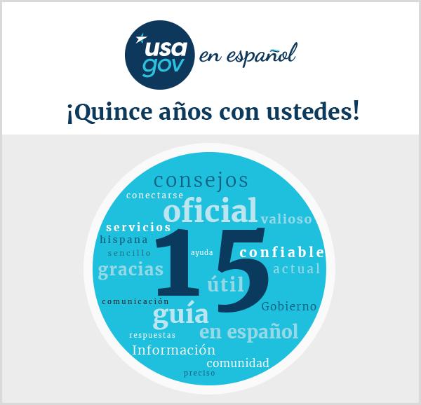 Gobierno_Anniversary