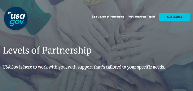 Screen Shot 2018-11-05 at 7.40.57 AM-1