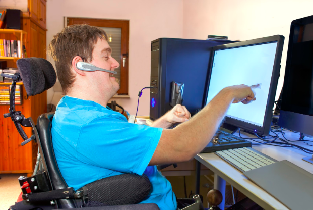 Screen Shot 2019-02-11 at 4.08.28 PM