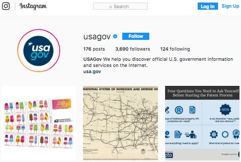 Instagram screen shot_0