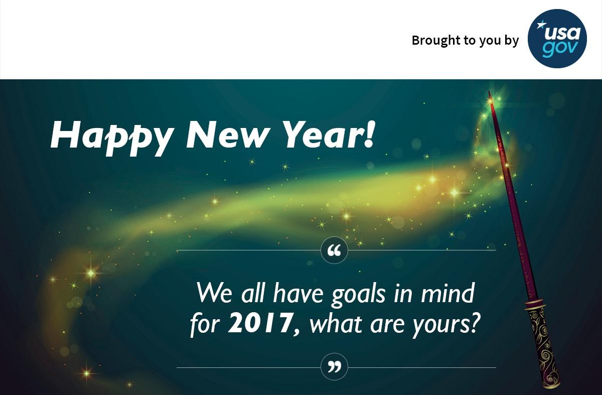 New_Year_Goal01