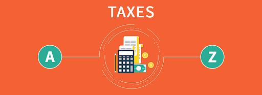 Taxes_A-Z_0
