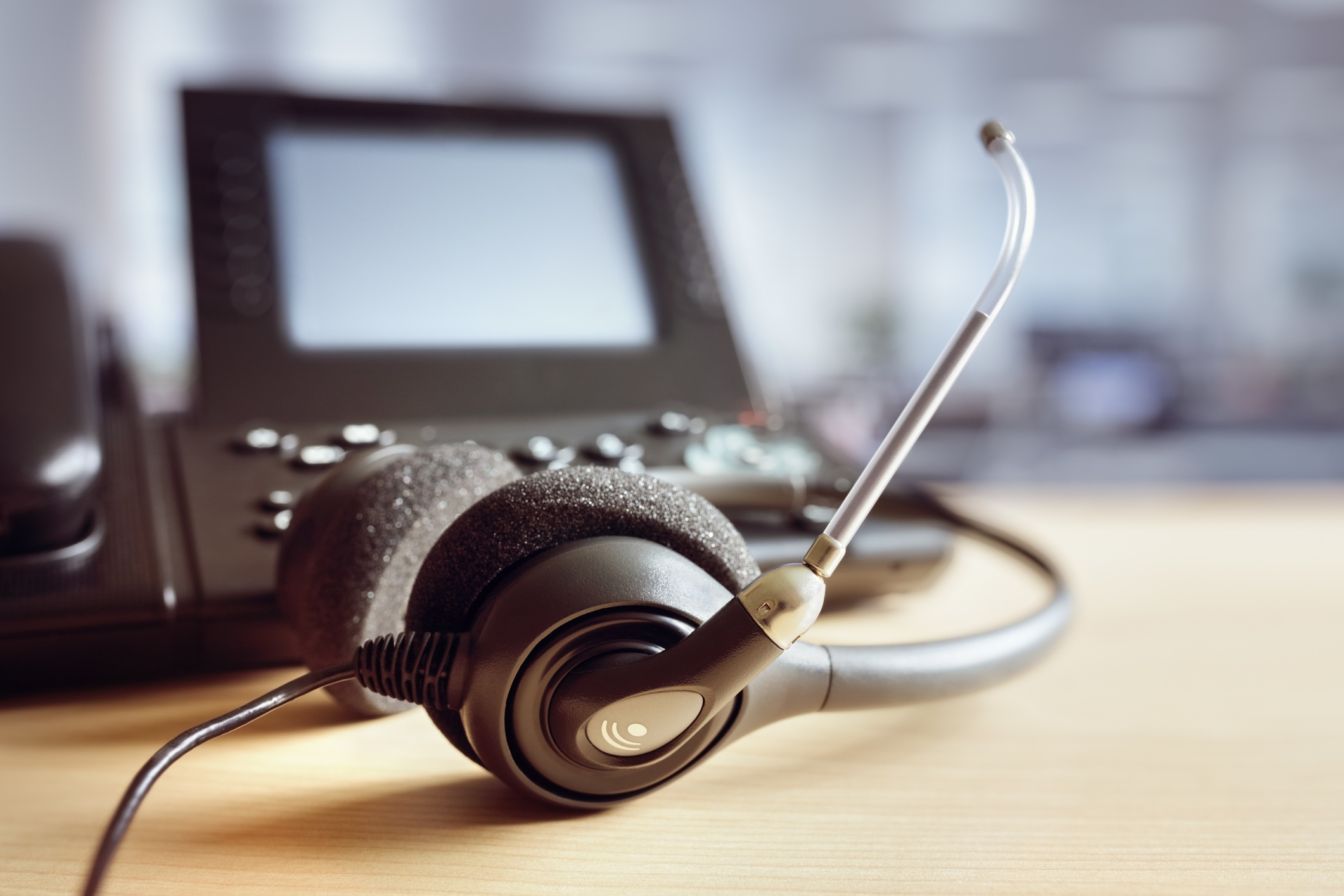 Call Center Listening Sessions: A Direct Path to the Voice of the Customer